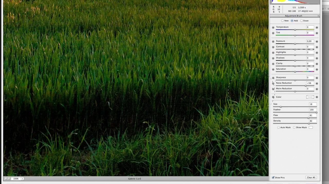 VIDEO TUTORIAL Photoshop: Quickstart with Photoshop CS6 on