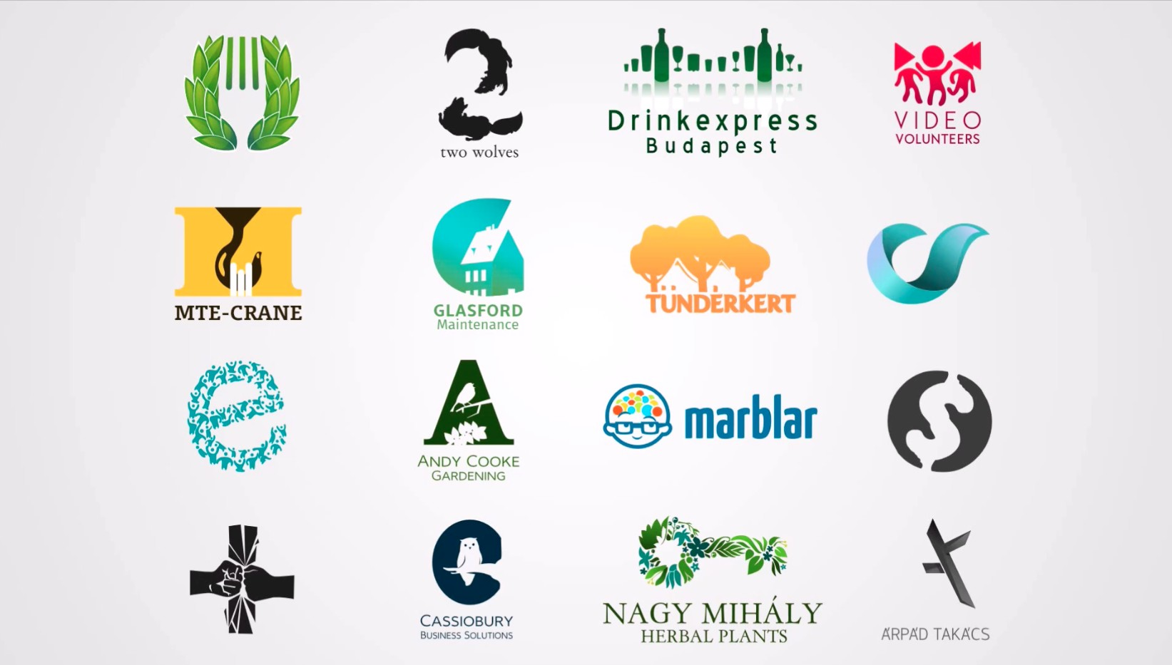 Inkscape Character Design Tutorial : Creating a logo in inkscape vector logos
