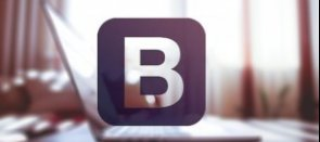 Tuto Start now with Bootstrap 3 Bootstrap