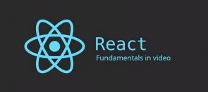 Video Tutorial React for Beginners : build a web app in a few hours! React