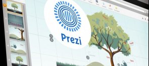Tuto Impress Your Friends By Creating The Best Prezi Presentation