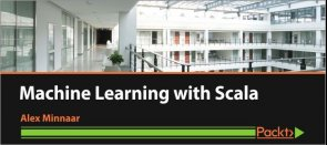 Video Tutorial Machine Learning with Scala Scala