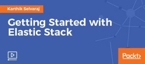 Video Tutorial Getting Started with Elastic Stack Elastic