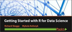 Video Tutorial Getting Started with R for Data Science R