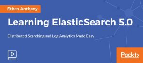 Video Tutorial Learning ElasticSearch 5.0 Elastic