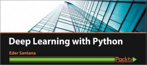 Video Tutorial Deep Learning with Python Python