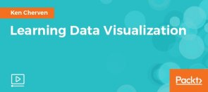 Video Tutorial Learning Data Visualization Data Science