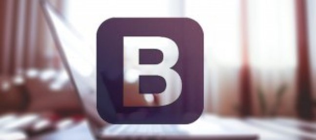 Start now with Bootstrap 3