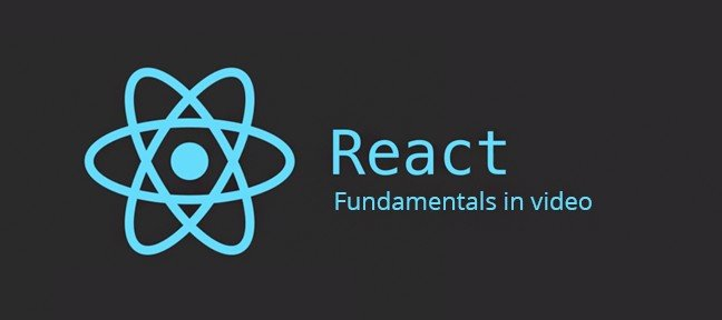 React for Beginners : build a web app in a few hours!