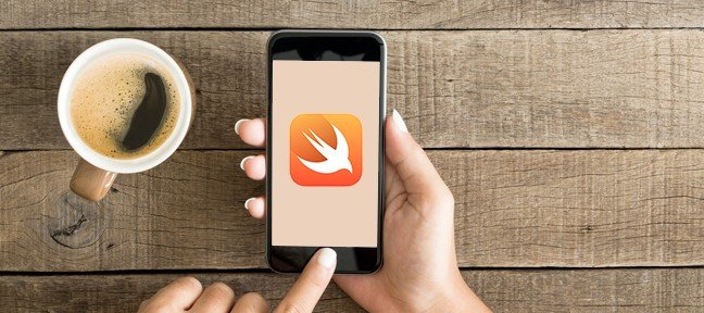 Video Tutorial iOS Animation with Swift Swift
