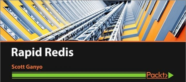 Video Tutorial Rapid Redis Redis